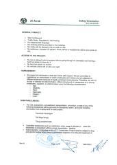 GENARAL CONDUCT.pdf