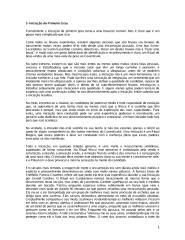 A Biblia das Bruxas - iniciação.pdf