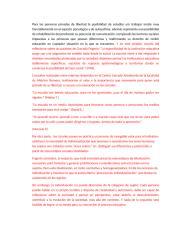 Módulo II.doc