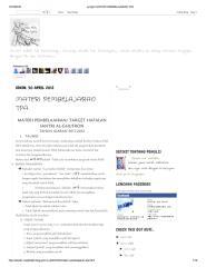 zy light_ MATERI PEMBELAJARAN TPA.pdf