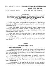 Thong tu so 03.2011.BKH.pdf