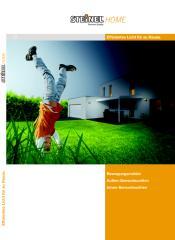 home_katalog_de.pdf