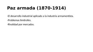 Paz armada (1870-1914).pptx