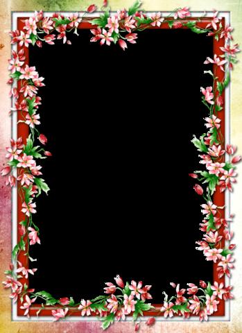 flowerframe_marijja.png