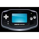 GameBoy Advance (GBA).apk