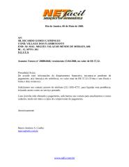 Carta de Cobrança 12-202.doc