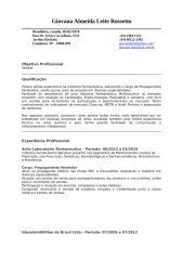Giovana Almeida Leite Rossetto 2.doc