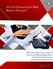 Are You Outsourcing the Right Business Processes.pdf