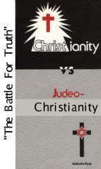 M.Ross-Christianity-vs-Judeo-Christianity(1984)_v.2.pdf