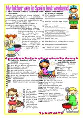 islcollective_worksheets_beginner_prea1_elementary_a1_elementary_school_high_school_reading_writing_past_sim_aswere_276334ee722c4da9bc3_76404128.doc