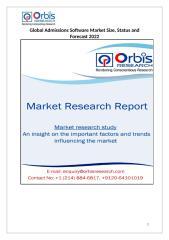 Global Admissions Software Market.docx