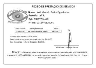 Recibo Serviços.docx
