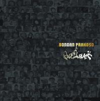 Bondan Prakoso & Fade 2 Black - Sang Juara (1).mp3