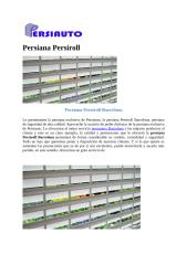 Persiana Persiroll.docx