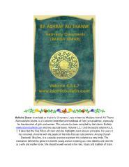 beheshti zewar - 2.pdf