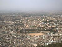 •°o.O رحلة الى مديــنة تلمسان - عآصمة الثقافة الاسلامية - O.o°• PICT0231.JPG