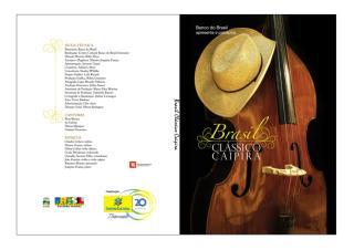 capa DVD Brasil Classico Caipira.doc