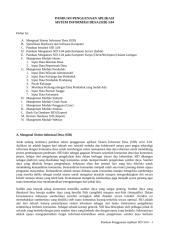 Panduan-Penggunaan-Aplikasi-SID-3.04.pdf