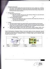 niaga bojonegoro suroso pkwt hal 9.pdf