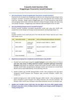 FAQ_PENGGABUNGAN_POWERPOINTS_DAN_FIESTAPOIN.PDF