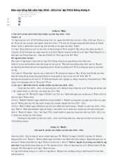 Báo cáo t-ng k-t n-m h-c 2012-2013.doc