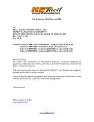 Carta de Cobrança 19-203 15-01-2007.doc