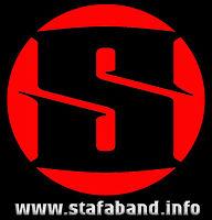 Tic Band - 02. Perbedaan.mp3