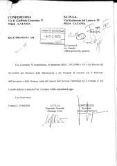 acc. Acicastello 2005 accordo_territoriale (CT).pdf