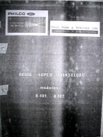 transglobe-manual_serviço.PDF