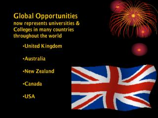 UK Overseas Consultants - Global-Opportunities.net.pdf