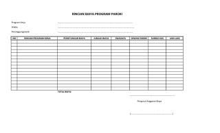FORMAT RINCIAN BIAYA PROKER.pdf