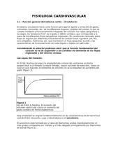FISIOLOGIA_CARDIOVASCULAR.doc