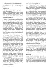 Lição 10 - Deveres civis, morais e espirituais.PDF