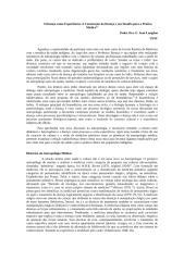 construção social da doença.docx