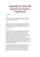 55.-II Timoteo.pdf