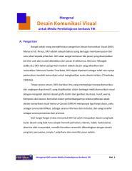 dkv-untuk-media-pembelajaran.pdf