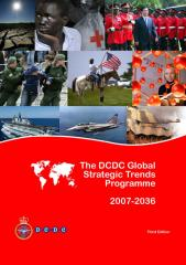the dcdc global strategic trends programme                 2007-2036.pdf