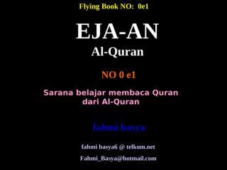 (2) Copy of belajar iqro1.pps