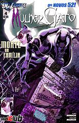 mulher-gato #04 (darkseidclub).cbr