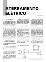 Aterramento Elétrico_Para que serve.pdf
