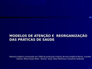 ModelosAtencao_reorganizacao[1].ppt