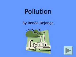 pollution-1.ppt