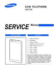 Manual de Serviço Samsung SM-T331.pdf
