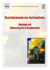 curso de eletricidade automoveis - senai_2.pdf