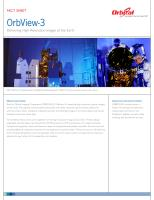OrbView-3.pdf