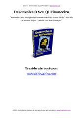 DesenvolvaOSeuQIFinanceiro.pdf