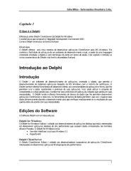 Delphi Cap 01.pdf