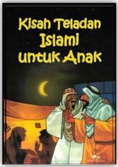 kisah teladan islami untuk anak-.pdf