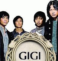 Gigi - Terbang.mp3