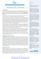 sir_2012_world_report.pdf